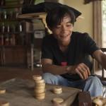 Quang, le fondateur de Green Vietnam