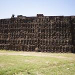 La terrasse du Roi lépreux 2
