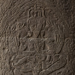 Prea Khan 4