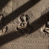 Apsaras Angkor Wat