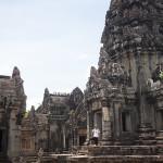 Banteay Samré 2