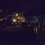 Koh Tao, la nuit