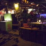 Babaloo bar 2