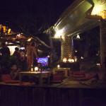 Babaloo bar 1