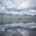 Lac Inle 2