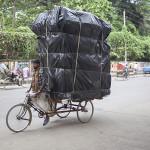Transport rentable