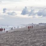 La plage c'est beau 2