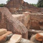 Monastère de Nalanda