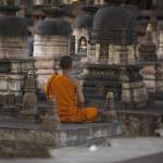 Instants de prières 4