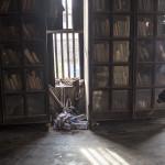 La bibliothèque 3
