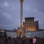 Statue de l'indépendance